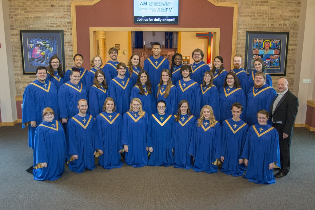 choir picture_email size