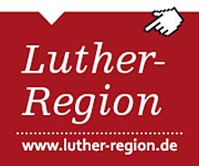 Aktionsnetzwerk Lutherdekade in der Wartburgregion 2017 www.luther-region.de